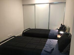 Shared Room for females