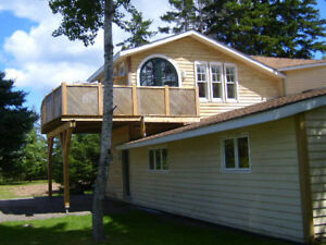 Beachloft, just had 2 weeks cancellation, AUG12-19,19-26 REDUCED