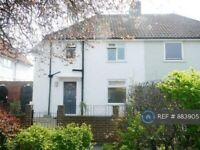 3 bedroom house in Saxon Drive, London, W3 (3 bed) (#883905)