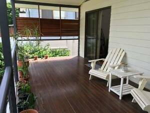 Beautiful spacious house with two huge rooms in Chelmer Chelmer Brisbane South West Preview