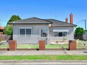 Available ASAP, newly renovated, close to fed uni and acu Ballarat Central Ballarat City Preview