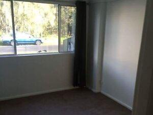 2 rooms for rent davistown Davistown Gosford Area Preview