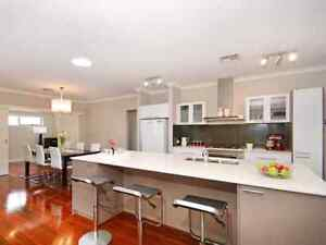 Room for rent!! $215 week in large modern house. Embleton Bayswater Area Preview
