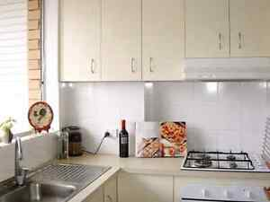 2 Bedroom Unit West End West End Brisbane South West Preview