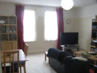 1 bedroom flat in Ashleigh Court, Southgate