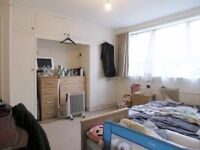 Large Double Room To Rent in Hendon Central NW4 !!!