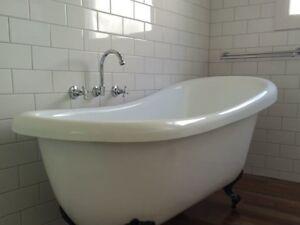 Need to fill 2 rooms ASAP! Great House, Bakery Hill Ballarat East Ballarat City Preview