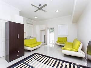 Modern Two Bedroom House! Merrylands Parramatta Area Preview
