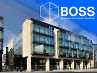 Office Space To Let Edinburgh City Centre (EH3) | Serviced Offices For Rent Semple Street