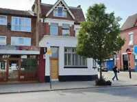 3 bedroom flat in Green Lanes , Harringay