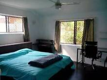 Share Room in a House for a COUPLE! Browns Plains Logan Area Preview