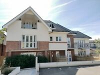 2 bedroom flat in Florian House, Arnos Grove