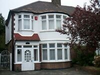 4 bedroom house in Beechdale, Winchmore Hill