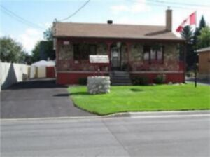 OPEN HOUSE Bungalow NEW PRICE Sun. April 30th 1-2:30 p.m.