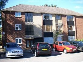 1 bedroom flat in Park House, Winchmore Hill