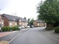 2 bedroom flat in Braikenridge House, Winchmore Hill