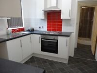 Rooms for rent in house share - Ivy rd area Bolton