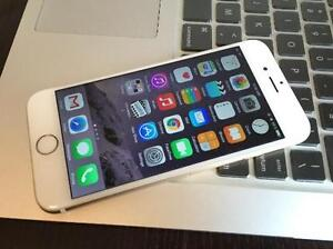 iPhone 6 - Great Condition