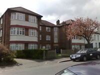 3 bedroom flat in Orchard Court, Wood Green