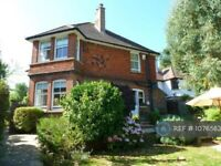 5 bedroom house in Church Road, Redhill, RH1 (5 bed) (#1076583)