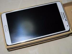 Almost new Samsung Galaxy Note3