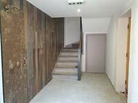1 bedroom flat in Green Lanes, Winchmore Hill