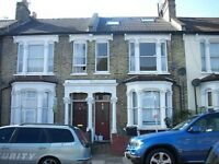 1 bedroom flat in Parkhurst Road, Wood Green