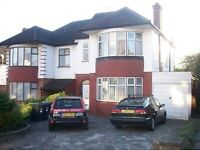 3 bedroom house in Southlodge Drive, Southgate