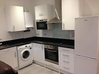 1 bedroom flat in Bounds Green Road, Palmers Green