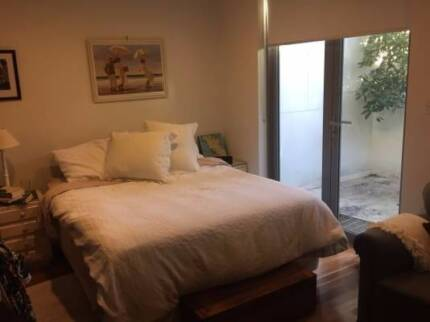 Room in Petersham available for 6 months