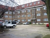 1 bedroom flat in Duncan Court, Winchmore Hill