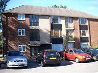 1 bedroom flat in Winchmore Hill Road, Winchmore Hill