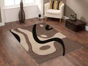 high quality Turkish Rugs Narre Warren Casey Area Preview
