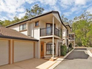 Looking for a Roommate Carindale Brisbane South East Preview