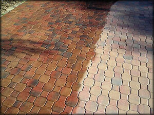Driveway Cleaning and Sealing. Asphalt, Concrete, and more! Kitchener / Waterloo Kitchener Area image 5