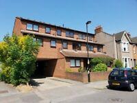 1 bedroom flat in James Croft, Enfield
