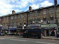 4 bedroom flat in Seven Sisters Road, Tottenham
