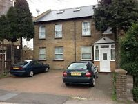 1 bedroom flat in Bounds Green Road, Bounds Green