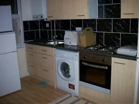 1 bedroom flat in Green Lanes, Palmers Green