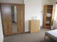 1 bedroom in North Circular Road, Palmers Green