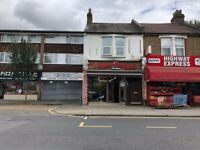 1 bedroom flat in Hertford Road, Enfield