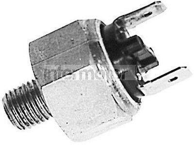 Pedal Switches and Sensors HILLMAN ALL InterMotor 51610