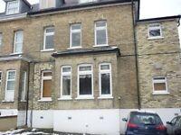 1 bedroom flat in Bycullah Road, Enfield