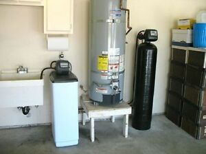 Thankless water heaters-Boilers- Gas Furnaces-Gas Fireplaces