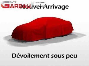 2014 GMC SIERRA 3500 4WD CREW CAB LWB DRW