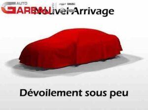 2014 CHEVROLET SILVERADO 1500 4WD EXTENDED CAB