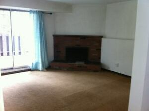 3 Bedroom with Fireplace