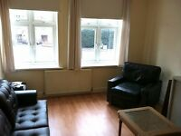Four/Five bedroom maisonette to rent, East Finchley, N2 - £520.00 per week