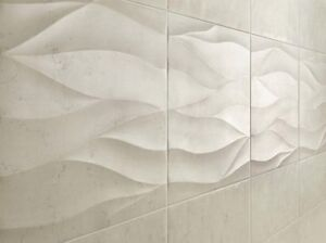 Floor And Wall Tiles Inspired By Rafat Flooring
