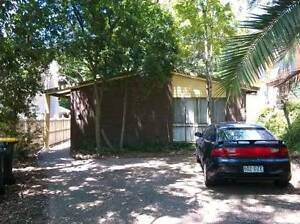 St Lucia Houseshare St Lucia Brisbane South West Preview